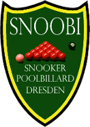 Snoobi
